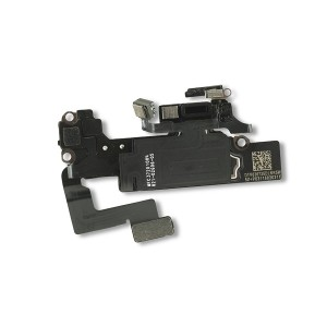 Ear Speaker with Proximity Sensor for iPhone 12 Mini