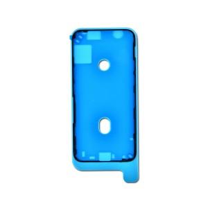 Adhesive (Display) for iPhone 12 Mini