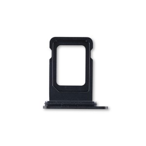 Sim Tray for iPhone 12 Pro Max - Green