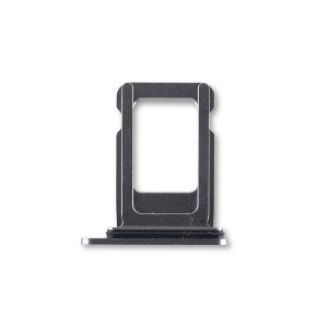 Sim Tray for iPhone 12 Pro Max - Silver