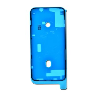 Adhesive (Display) for iPhone 12 Pro Max