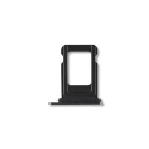 Sim Tray for iPhone 12 Pro / 12 Pro Max - Graphite