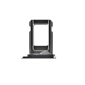 Sim Tray for iPhone 12 Pro / 12 Pro Max - Silver