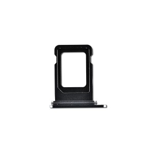 Sim Tray for iPhone 12 Pro / 12 Pro Max - Pacific Blue