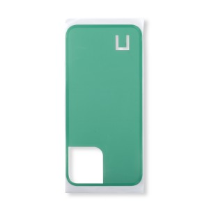 Adhesive (Back Glass) for iPhone 12 Pro