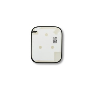 Force Touch Sensor with Adhesive for Apple Watch Series 5 / SE (40mm)