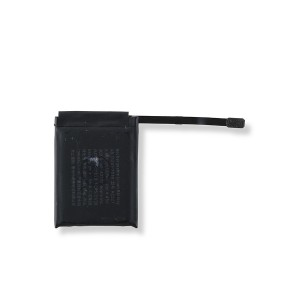 Battery for Apple Watch Series 6 - 44mm