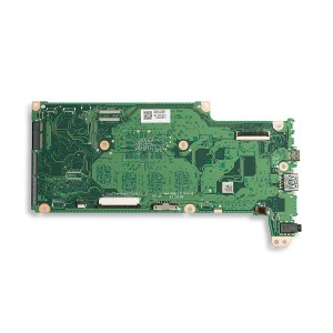 Motherboard (4GB)(OEM Pull) for Acer Chromebook 11 C732 / C732T