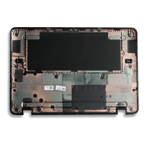 Bottom Cover (OEM Pull) for Acer Chromebook 11 C732 / C732T