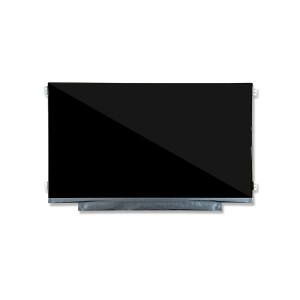 LCD Touch Panel (OEM Pull) for Acer Chromebook 11 C771T