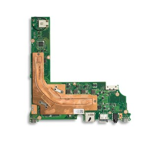 Motherboard (4GB)(OEM Pull) for Asus Chromebook 10 C101PA