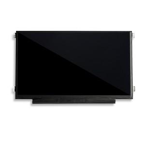 LCD Touch Panel for Asus 11 C213SA / Acer 11 C732T / HP 11 G6 EE