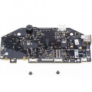DJI Phantom 4 Advanced Remote Controller Main Board