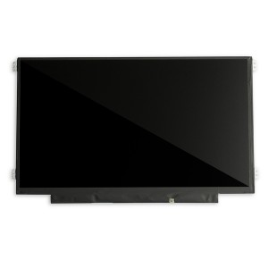 Innolux LCD Panel (Cross-Compatible) for Chromebook 11