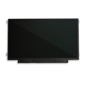 "11.6"" WXGA HD (1366x768) 30-Pin LCD Panel - Grade B"
