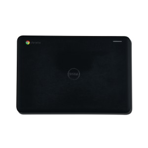 Top Cover for Dell Chromebook 11 3180 - (Grade B)