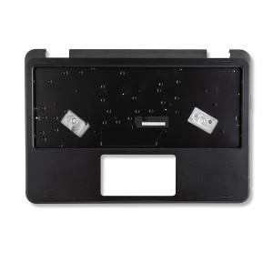 Palmrest (OEM Pull) for Dell Chromebook 11 3189