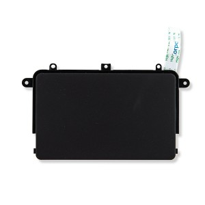 Trackpad (OEM Pull) for Dell Chromebook 13 3380