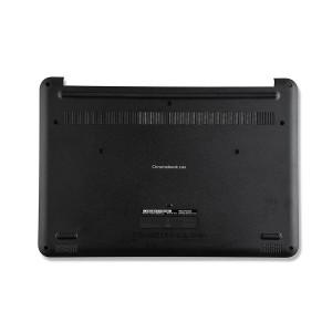Bottom Cover (OEM Pull) for Dell Chromebook 13 3380