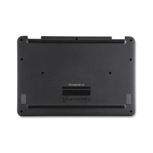 Bottom Cover (OEM Pull) for Dell Chromebook 11 3100