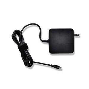 AC Adapter (USB-C | 65W) for Dell Chromebook 11 3100