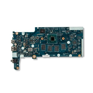 Motherboard (4GB)(OEM Pull) for Dell Chromebook 11 3100
