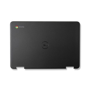 Top Cover (OEM Pull) for Dell Chromebook 11 3100 2-in-1