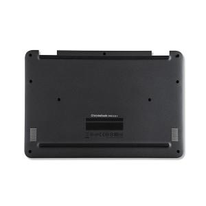 Bottom Cover (OEM Pull) for Dell Chromebook 11 3100 2-in-1