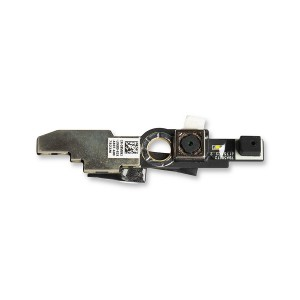 Keyboard Camera (OEM Pull) for Dell Chromebook 11 5190 2-in-1