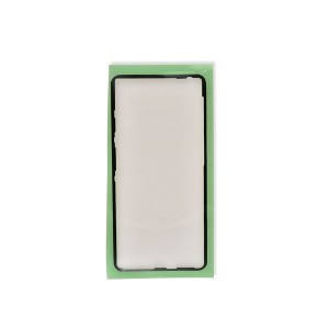 Adhesive (Display) for Google Pixel 3 XL