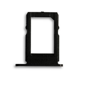Sim Tray for Google Pixel 2 XL - Black