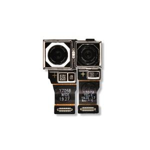 Rear Camera Set for Google Pixel 4