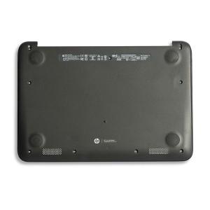 Bottom Cover for HP Chromebook 11 G4 EE - Grade B
