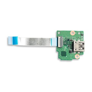 USB Board (OEM Pull) for HP Chromebook 11 G5 EE