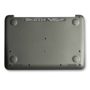 Bottom Cover (OEM) for HP Chromebook 11 G5 EE Touch