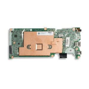 Motherboard (4GB) (OEM Pull) for HP Chromebook 11 G6 EE