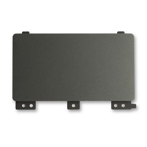Trackpad (OEM Pull) for HP Chromebook x360 11 G1 EE