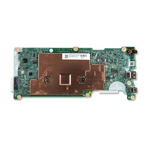 Motherboard (4GB) (OEM Pull) for HP Chromebook x360 11 G1 EE