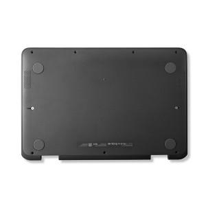 Bottom Cover (OEM Pull) for HP Chromebook x360 11 G1 EE