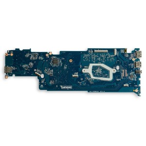 Motherboard (4GB)(OEM Pull) for Lenovo Yoga 11e Windows (Gen 3)