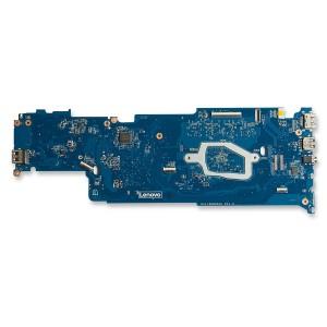 Motherboard (4GB) (OEM Pull) for Lenovo ThinkPad Yoga 11e Chromebook (Gen 3)