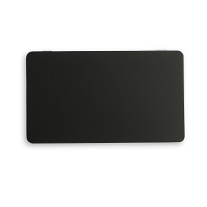 Trackpad (OEM Pull) for Lenovo Chromebook 11 100e / 500e