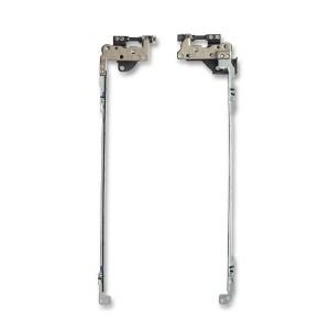 Hinge Set (OEM Pull) for Lenovo Chromebook 11 100e