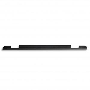 Bezel (OEM Pull) for Lenovo Chromebook 11 500e
