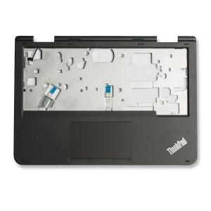 Palmrest (OEM Pull) for Lenovo ThinkPad 11e / Yoga 11e 1st Gen