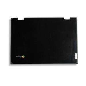 Top Cover (OEM Pull) for Lenovo Chromebook 300E 2nd Gen