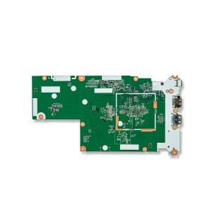 Motherboard (OEM Pull)(4GB) for Lenovo 100e G2 MTK