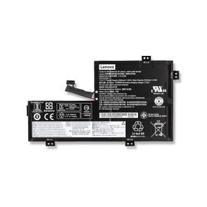 Battery (OEM Pull) for Lenovo Chromebook 100e G2 MTK