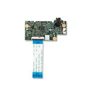 Audio Board (OEM Pull) for Lenovo Chromebook 100e G2 MTK