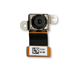 Front Camera for Microsoft Surface Pro 3 (1631)